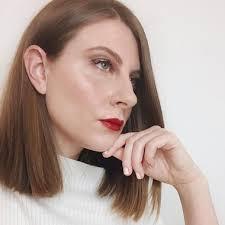 about ashley rebecca makeup artist