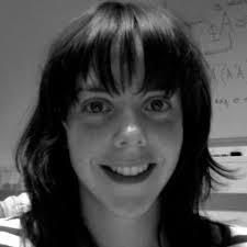 Arlene SMITH   Ph.D. Physics (Optics)   National University of Ireland,  Galway, Gaillimh   NUI Galway   School of Physics