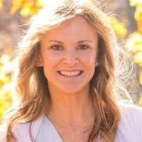 Kristine Smith - Medical Lead, Parasitology - Zoetis Inc. | LinkedIn