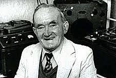 Phillips' Sound Recording Services - Wikipedia