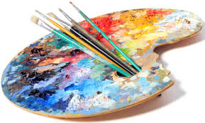 5 Reasons Art Is Good For You, The Soul, And The World. | OBX Art ...