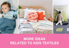 Cushions For Girls Rooms By Kids Interiors
