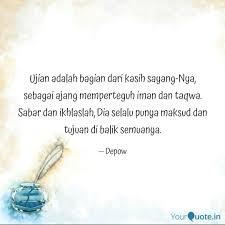 dessi r sulistiyani depow quotes yourquote