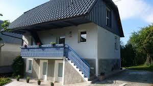 hotel apartments rupnik bovec slovenia