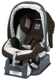 peg perego primo viaggio infant car