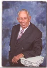 Alfred Johnson Obituary - Anniston, AL