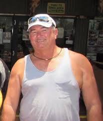 Broome Fishing Club | Facebook