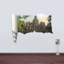 3d Wall Stickers Colorful Wall Stickers Sale Price Reviews Gearbest