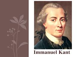 PPT - Immanuel Kant PowerPoint Presentation, free download - ID:880954