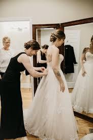 bride dresses greensboro nc