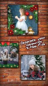 christmas photo frame app hamle rsd7 org