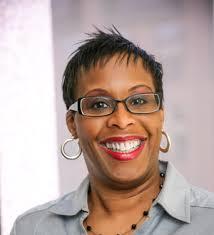 Karen Johnson | Biography | Urban Institute