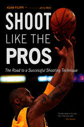 Shoot Like the Pros by Filippi, Adam (ebook)