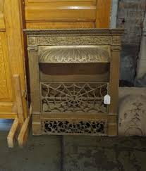 fireplace salvage one