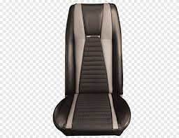 ford mustang mach 1 fordson car seat