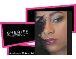 makeup artist certification ontario