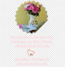 زهرة الأزهار تصميم بطاقات المعايدة وبطاقات المذكرة Jappy تنسيق