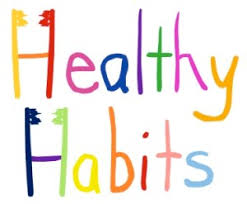 Free Habits Cliparts, Download Free Clip Art, Free Clip Art on ...