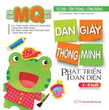Minh Khai Book Store - DÁN GIẤY MQ ĐẠO ĐỨC: TỰ CHỦ - TÔN TRỌNG ...