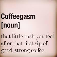 coffeehumor ☕️☕️ coffee rated ❌❌❌☺️☺️ dailycoffeememo
