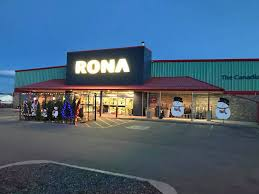 Black Diamond Rona Spared From The Chopping Block Highriveronline Com