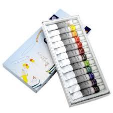 drop korean memory 12 colors