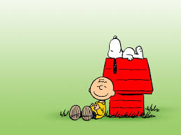 peanuts backgrounds on hipwallpaper