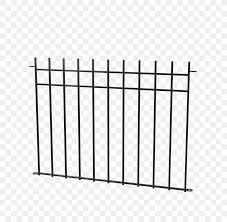 Welded Wire Mesh Fence Bunnings Warehouse Chain Link Fencing Perimeter Fence Png 800x800px Fence Black And