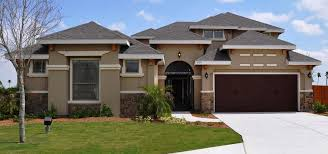 esperanza homes 9 step guide to ing