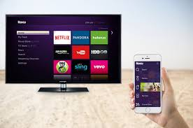 easy steps to mirror iphone ipad to roku