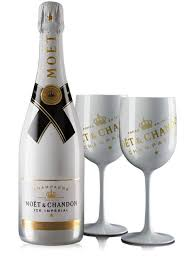 moet chandon ice chagne 2