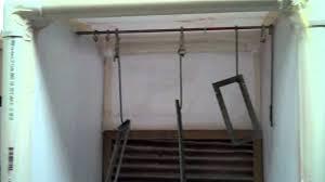 home garage powder coat system you