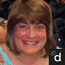 Christine Johnson – Amarillo, TX   Clinical Pharmacist