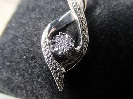 diamonds are a girl s best friend