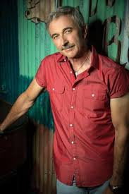 Aaron Tippin Tour Dates 2020, Concert Tickets & Live Streams ...