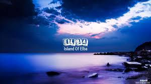 Christian Baby Girl Name Elba Meanings, Religion, Origin Details