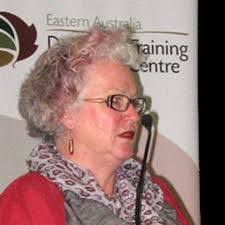 Alison CAMPBELL | Flinders University, Adelaide | Department of ...