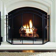 arched 3 panel victorian gothic