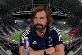 Juventus Novara streaming: dove vedere il match gratis, no Rojadirecta