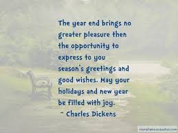 quotes about greetings for a new year top greetings for a new