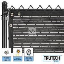Open Mesh Fence Windscreen Commercial Grade