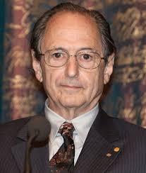 Michael Levitt - Wikipedia