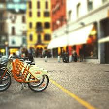 مختارات خلفيات للآيباد و الآيباد ميني مدن وشوارع سلة التطبيقات