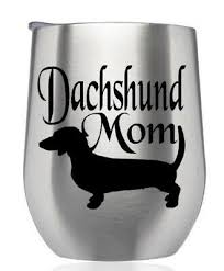 Mama Dog Decal Yeti Decal Tumbler Decal Laptop Sticker Truck For Sale Picclick