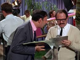 "Larry Gelman in ""Captain Crocodile"" Pictures | People | Sunshine Factory |  Monkees Fan Site"