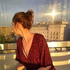 Addie Beck (addieflowersx) on Pinterest