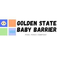 Golden State Baby Barrier Sacramento Ca Us 95835 Houzz
