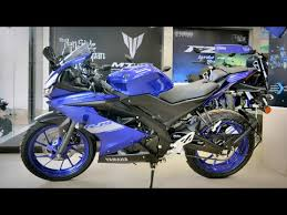 new 2020 yamaha r15 v3 0 bs6 model 6