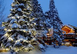 jackson hole ski resort review