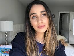 makeup tutorial under 5 mins minutes